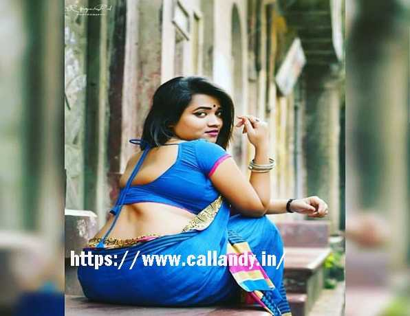 escorts rates in Chandigarh